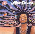 JHELISA - Galactica Rush - CD