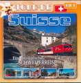 VARIOUS ARTISTS - tour de suisse 1 - CD