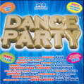 DANCE PARTY - Dance Party Compilation - CD x 2