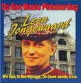 LEEN JONGEWAARD - De Beste Liedjes - CD