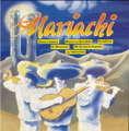 DUO GALA - MARIACHI - CD