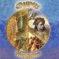 GYPSY - Revelation - CD