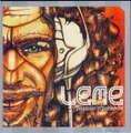 LEME - Passion'n'patience - CD