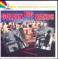 VARIOUS ARTISTS - golden vig bands - CD