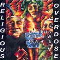 RELIGIOUS OVERDOSE - flatus flow rate - CD