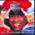 CAPTAIN JACK - The Captains Revenge - CD