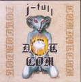 JETHRO TULLL - J-Tull Dot Com - CD