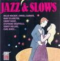 VARIOUS ARTISTS - Jazz & Slows - CD