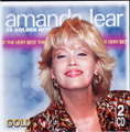 AMANDA LEAR - 28 GOLDEN HITS - CD x 2