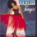 GOLDEN NIGHTINGALE ORCHESTRA - GOLDEN TANG0'S - CD