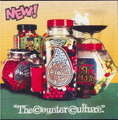 VARIOUS ARTISTS - The Counter Culture - CD