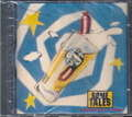 VARIOUS ARTISTS - SOME TALES - CD