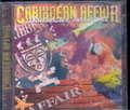 CARIBBEAN AFFAIR - NOUVEAUX HORISONS - CD