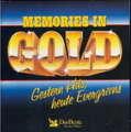 VARIOUS ARTISTS - MEMORIES IN GOLD 1-3 - CD x 3