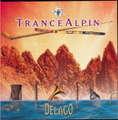 DELAGO - TRANCEALPIN - CD