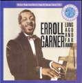 ERROL GARNER - Long Ago And Far Away - CD