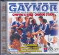 GLORIA GAYNOR - L'ALBUM - CD