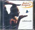 BRICE KAPEL - COLORICOCOLA - CD