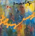 SMOKE CITY - Flying Away - CD