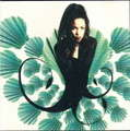 CARDENIA - MEMORY - CD