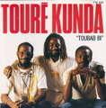 TOURE KUNDA - Toubab Bi - CD