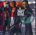 AFTER 7 - 'Till You Do Me Right - CD single