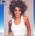 WHITNEY HOUSTON - Whitney - CD