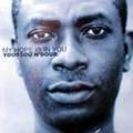 YOUSSOU N'DOUR - my hope is in you - CD single