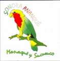 SONORA ANANQUE - MANAQUE Y SUCUSUCO - CD