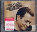 TOMMY CASTRO BAND - GUILTY OF LOVE - CD