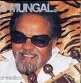 MUNGAL - dreadlocks - CD