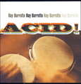 RAY BARRETTO - Acid - CD