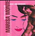 MARISA MONTE - rose and charcoal - CD