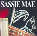 SASSIE MAE - SASSIE MAE - MCD