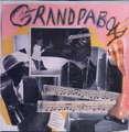 GRANDPABOY - GRANDPABOY - MCD