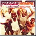 KASCAD KOMPA - 7 MEDLEYS INEDITS 100% PUR HAITI - CD