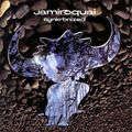 JAMIROQUAI - SYNKRONIZED - CD