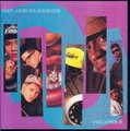 VARIOUS ARTISTS - DEF JAM CLASSICS VOLUME 2 - CD
