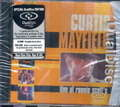 CURTIS MAYFIELD - LIVE AT RONNIE SCOTT'S - CD x 2