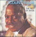 COUNT BASIE ORCHESTRA - THE BEST OF BASIE - CD