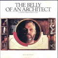 WIM MERTENS - THE belly of an architect - CD
