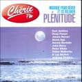 VARIOUS ARTISTS - PLENITUDE MUSIC POUR REVER ET SE RELAXER - CD