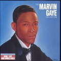 MARVIN GAYE - the marvin gaye collection vol.3 rare, live and unreleased - CD
