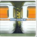 MARK CLEMENT - Urban Trade Mark - CD