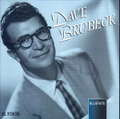 DAVE BRUBECK - take five - CD