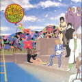 PRINCE - Around the World in a Day - CD