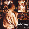 SCRAPY - Saturday Night... - CD
