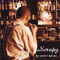 SCRAPY - Saturday Night... - CD