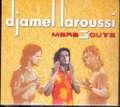 DJAMEL LAROUSSI - mara 3 outs - CD