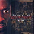 BOUNTY KILLER - Nah No Mercy - The Warlord Scrolls - CD x 2